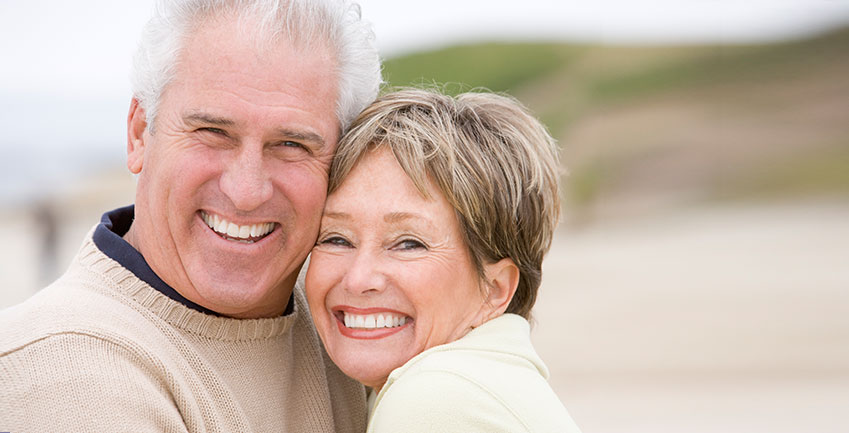 Dentist in Richmond | Reynolds Family Dentistry | Contact Us
